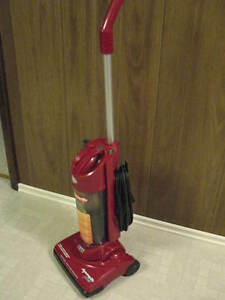 Vacuum Buy Or Sell Home Appliances In City Of Toronto
