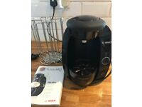 Bosch Tassimo TAS 20xx Coffee Maker