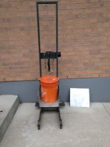 Electric Hoist/Lift