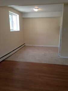 August Rent Free - 2 Bedroom Apartment