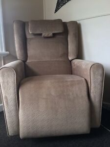 Niagara Therapy Massager/Electrical/Bed-Chair North Ward Townsville City Preview