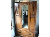 Antique Furniture for sale Downsizing!
