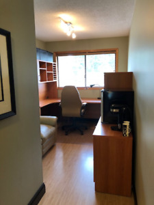 PRIME PROFESSIONAL OFFICE SPACE WITH CLOSE FREEWAY ACCESS
