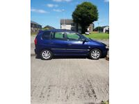2004 MITSUBISHI SPACE STAR TURBO DIESEL, FULL MOT, DELIVERY AVAILABLE - P/X TRADE IN SWAPS WELCOME