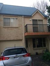 Room for rent in Wollongong! Wollongong Wollongong Area Preview