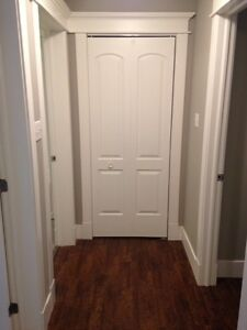 Brand New 2 Bedroom Apartment For Rent St. John's Newfoundland image 4