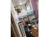 Plumbing & Heating in Leeds: Boiler Installs & Servicing, Bathrooms, Central Heating & More!