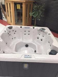 Spas Starting as Low as $5749.00!! BEST PRODUCTS, PRICES and SERVICE!