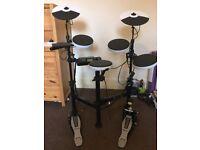 Roland TD-4KP Electronic drum kit