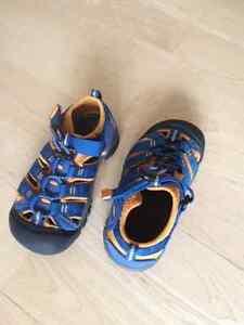 Patins(skates), bottes(boots), souliers(shoes), etc West Island Greater Montréal image 10