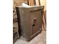 Security Safe For Sale