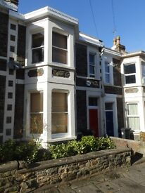 STUDENT PROPERTY-Lovely 5 bed house in Cotham.5 double bedrooms,separate lounge,dining room,kitchen
