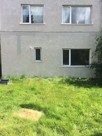 1 Bedroom Flat To Let Fully Refurbished To A Very High Standard In Maltby