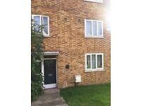 No Agency Fees! Denmark Hill-Camberwell-Peckham-East Dulwich-4 Bed Maisonette Flat