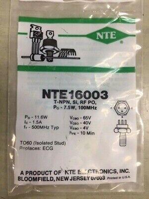 D40N1    NPN SIL HV TO-202 EBC