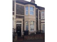 2 Bed House- St George