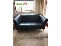 2 Seater M&S Sofa