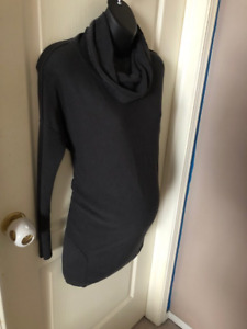 Winter Maternity Lot - S/M Excellent condition