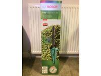 Bosch Easycut 12-350 Hedge Trimmer