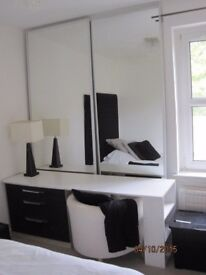 SUPERB TALL MIRRORS FOR GYM, OFFICE ,BEDROOM, SITTING ROOM, HALL etc.