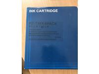 Printer Inks - Epson compatible