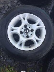 mag avec pneu pirelli