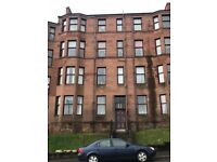 2 Bed Flat to let Greenock
