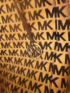 Michael kors bags! All authentic