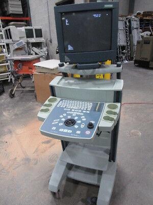 B-k Medical Falcon 2101a-1 Exl Ultrasound System