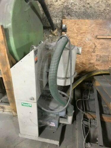 Conair Power Fill PF4 Loader