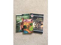 11 GCSE revision guides