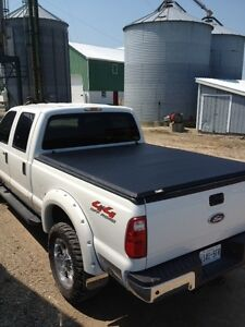 2009 Ford F-350 Pickup Truck London Ontario image 2