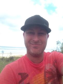 Single Aussie guy looking for a room to rent in tweed area Kingscliff Tweed Heads Area Preview