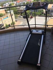treadmill never been used Bondi Junction Eastern Suburbs Preview