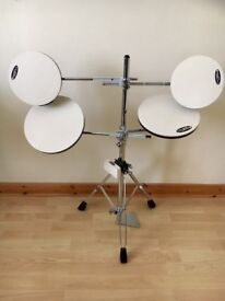 Drum Practice Kit
