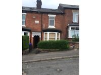 3/4 BEDROOM HOUSE*** HUNTERSBAR***