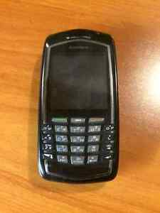 Old Blackberry