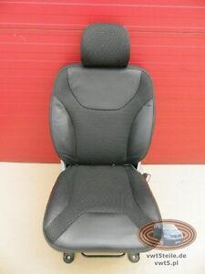 siege renault trafic en vente ebay autos post. Black Bedroom Furniture Sets. Home Design Ideas