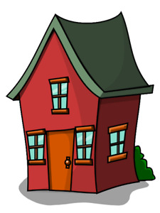5 Professionals looking for a house to rent