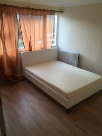 Rooms In Foresthill (£450-£550)