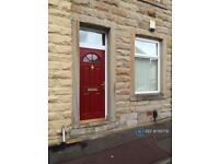 2 bedroom house in Shale Street, Burnley, BB12 (2 bed)