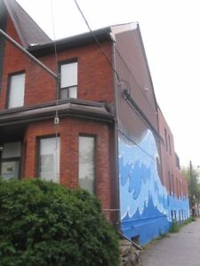 Psychotherapy / Psychiatry Office Space for Rent