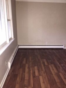 Newly Renovated ~ 2 bedroom apartment ~ $725.00