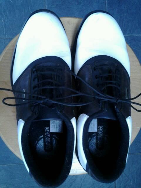 Golf Shoes,Mens