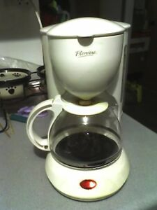 Coffee Machine Maker 10 Cup