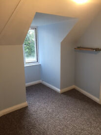 Woking Town Centre Flat - Available Immediately