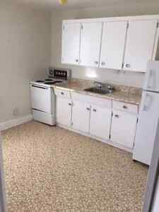 Close to Queens- 2 bedroom Avail Immediately!!!