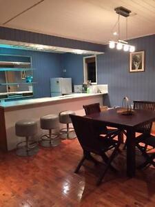 *** East Brisbane Big Queenslander 3 Single Rooms available now** East Brisbane Brisbane South East Preview