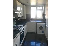 Spacious 1st floor 2 bed flat available for immediate occupation on High Road Leyton E10