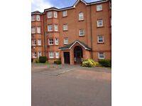 Lovely 2 bed roomed flat to let
